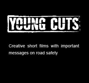 shortfilm